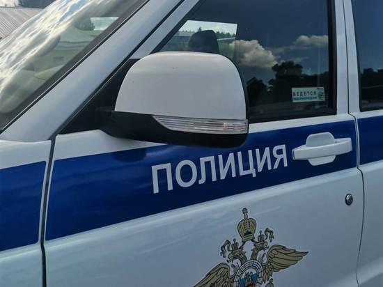 Полиция подтвердила, что пропавшую 14-летнюю девочку обнаружили в Томске
