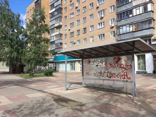 Мэр Курска решил улучшить положение дел в семейном бизнесе за счет пассажиров автобусов: мнение горожан