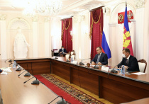 В рамках краевого закона о земле сельхозназначения «Мысхако» в Новороссийске сможет заложить около 1000 гектаров новых виноградников