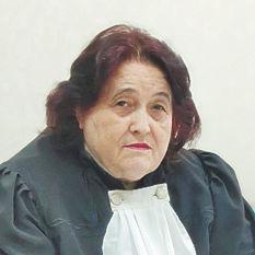 Сима Едиджи