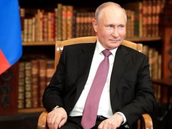 В экстазе с Лукашенко: о чем Путин договорился с батькой