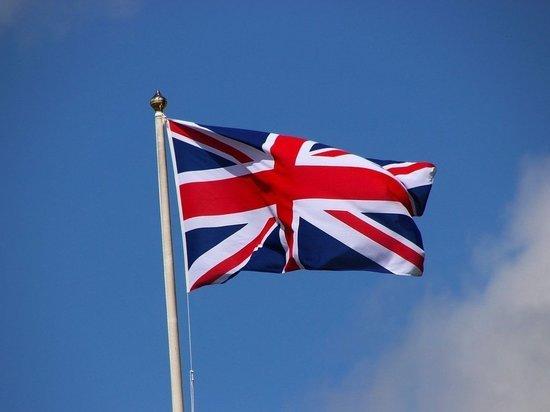 В Британии заявили об увеличении числа потенциальных террористов в мире за 20 лет