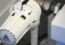 В квартирах холодно: отопление поступит досрочно в дома Нового Уренгоя