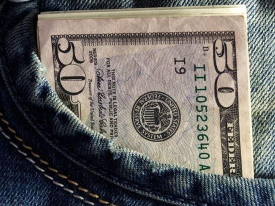 IRS поможет нелегалам получить финансовую помощь