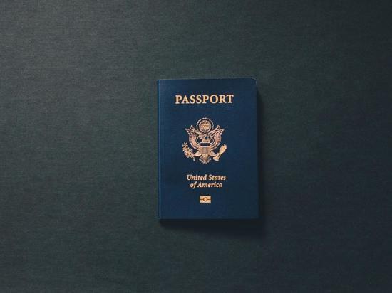 Иммиграционная служба продлила срок действия временных гринкарт