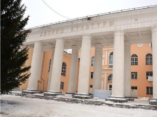 Елена Кошина заявляет, что внезапная проверка в учреждении проводится с грубыми нарушениями