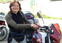 Наталье Ивановой 46 лет. И из них 28 лет она болеет диабетом. Но женщина не опускает руки - она путешествует и покоряет вершины, и всеми силами доказывает, что жизнь с сахарным диабетом - не приговор