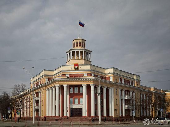 Почти единогласно мэром Кемерова был выбран Илья Середюк