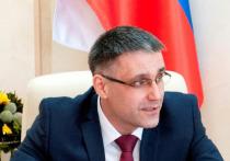 С нового учебного года в российские школы законодательно вернули воспитательную функцию