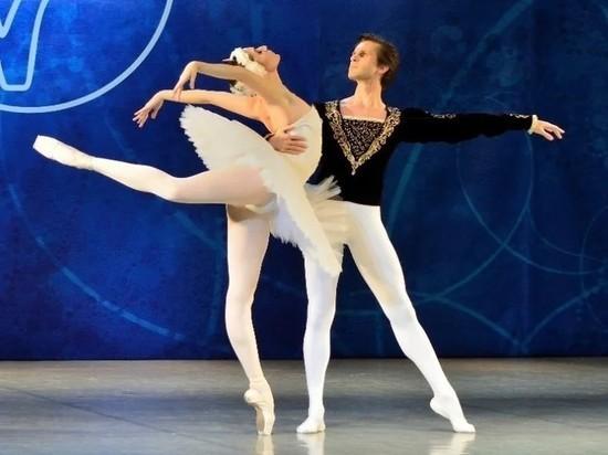 Значимый танцевальный конкурс пройдет в Серпухове