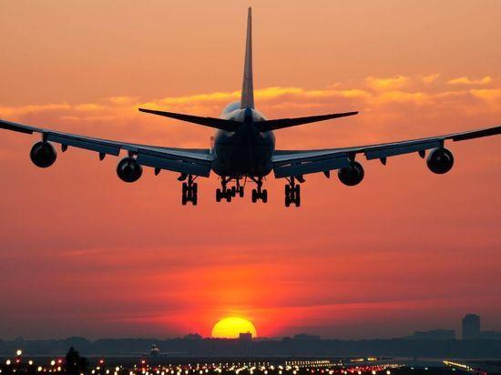 Петербуржцы смогут летать в Финляндию в два раза чаще