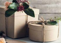 Альтруизм входит в моду: петербургские молодожены отдают подарки на благотворительность