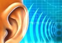 Инвалиды по слуху Серпухова узнали о работе диспетчерской службы