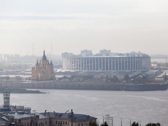 Борис Титов встретится с нижегородскими предпринимателями на Ярмарке