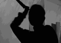 В Улан-Удэ женщина убила бывшего сожителя, предложившего возобновить отношения