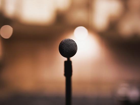 Заканчивается прием заявок на участие во Всероссийском музыкальном конкурсе «Громче»