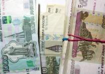 Чиновница из Кизнерского МФЦ вымогала деньги у подчиненных