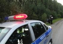 Свердловского ДПСника обвиняют в «рисовании» нарушений для статистики