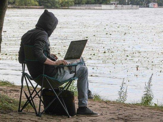 """В """"Роскомсвободе"""" назвали пиар-ходом предложение о создании кибервойск"""