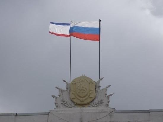 Выборы в России не дают спокойно спать иноагентам и их пособникам