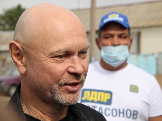 Сергей Катасонов: нищее село – позор действующей власти