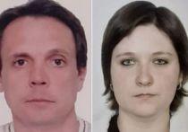 Пропавшая туристка-москвичка нашлась в Слюдянском районе