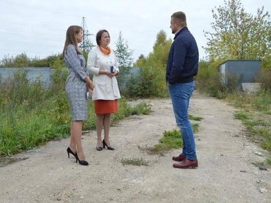 Работа с должниками в Серпухове обрела новый формат