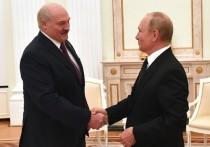 Прояснилась судьба налога на тунеядство при интеграции России и Белоруссии