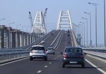 На Украине признали неспособность «зачистки» Крымского моста