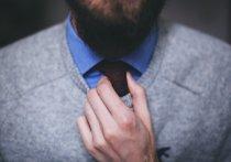 Авторы научного труда, доказывающего наличие защитной функции у мужской бороды, получили на днях Шнобелевскую премию – пародийный аналог Нобелевской премии