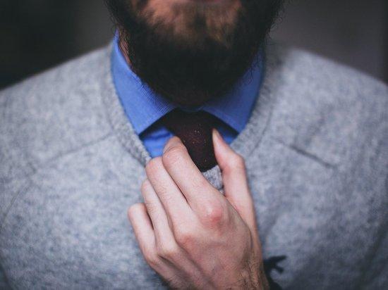 «Бороду можно сравнить с пружинным матрасом»: дерматолог прокомментировала Шнобелевскую премию