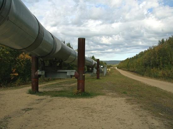 Газовая интеграция России и Белоруссии: каким будет единый рынок