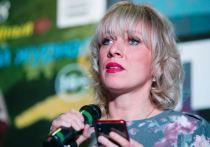 Захарова призвала посла США доложить о вызове в МИД руководству