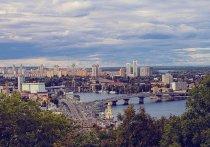 В Киеве заявили о планах России окружить Украину с трех сторон