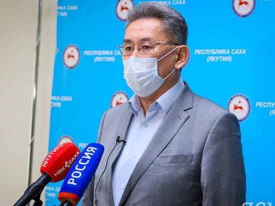В Якутии на 100 % выполнили план по заготовке сена Кобяйский и Вилюйский улусы