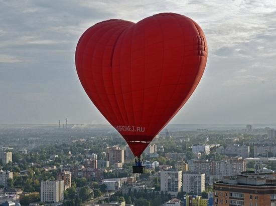 11 сентября в Курской области потеплеет до +25 градусов