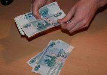 В сентябре более 1 миллиона пенсионеров Башкирии получат единовременную выплату в размере 10 тысяч рублей