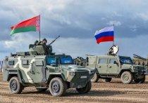 Стратегические российско-белорусские учения «Запад-2021», которые проходят на территории обеих государств, продолжают активно обсуждать иностранные пользователи социальных сетей