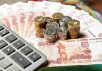В Госдуму внесен законопроект, который предлагает обязать частный бизнес ежегодно индексировать зарплаты в связи с ростом цен