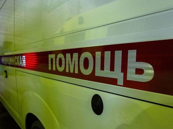 На уборке картошки в Омской области рабочего убил комбайн