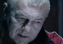 Актер театра и кино Владимир Яковлев умер в возрасте 62 года, сообщает Kino-Teatr