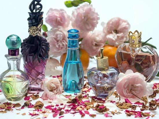 Астрологи подобрали парфюм для каждого знака зодиака