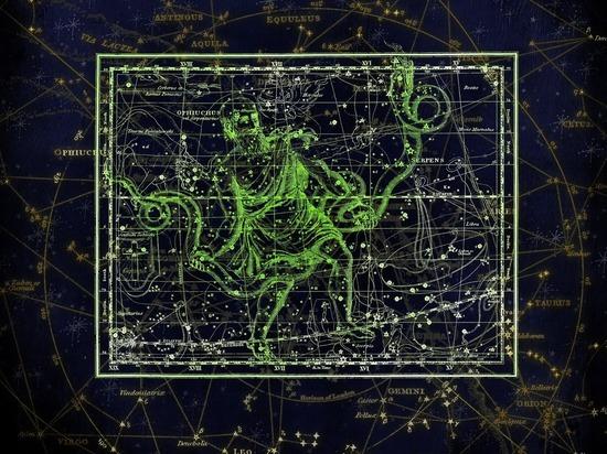 Шести знакам зодиака предрекли «денежный прилив» во второй половине сентября