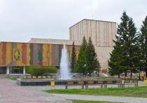 В Хакасии открывается первая театральная студия на базе Русского драмтеатра
