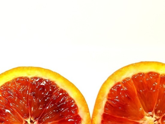 Назван самый полезный фруктовый сок