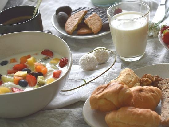 Пять продуктов, которые лучше исключить при диабете