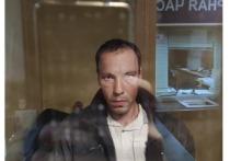 В подмосковном Солнечногорске задержан маньяк, пытавшийся задушить девочку