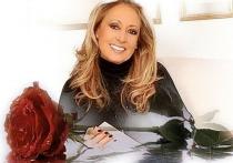 """Испанская певица Мария Мендиола, получившая мировую известность с группой """"Баккара"""" (Baccara), скончалась в Мадриде"""