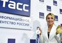 Кубанская теннисистка Елена Веснина сообщила об ограблении