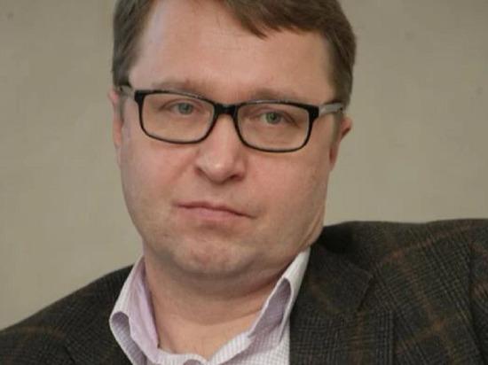 """Роскомнадзор опроверг данные о блокировке """"Областной газеты"""""""